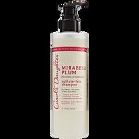 Mirabelle Plum Sulfate Free Shampoo