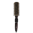 Pro Shine Volume Boar Round Brush