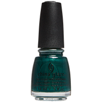 The Perfect Holly-Day Nail Lacquer