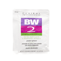 BW2 Powder Lightener Packette