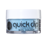 Quick Dip Powders Tropical Wave