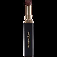 Vino Vixen Ultra Hydrating Lip Colour