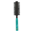 Medium Ball Tip Round Brush