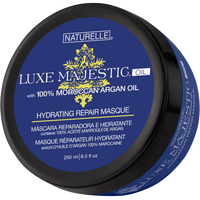 Hydrating Repair Masque