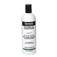 Tea Tree Oil Conditioner Compare to Paul Mitchell Tea Tree Special Conditioner