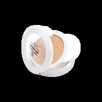 Get Perfect Color Adjusting Powder Honey Beige