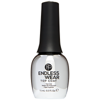 Endless Wear Top Coat