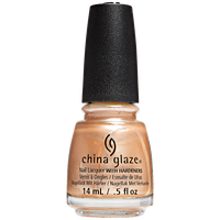 Toast It Up Nail Lacquer