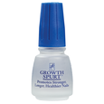 Growth Spurt Nail Treatment