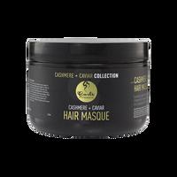 Cashmere & Caviar Hair Masque