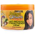 Mega Growth Anti Breakage Strengthener