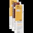 Blushed Hues Permanent Liqui-Crème Haircolor
