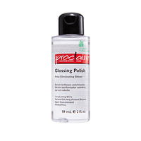 Glossing Polish Travel Size