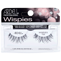 Wispies #122 Lashes
