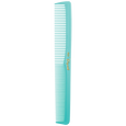 Mint All Purpose Styling Comb