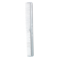 Styling Comb #858