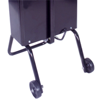 17009B Dryer Cart