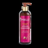 Pomegranate & Honey Conditioner