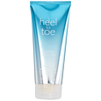 Conditioning Leg and Foot Lotion