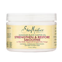 Strengthen & Restore Smoothie