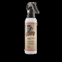 Heat Protectant Spray