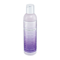 Super Antioxidant & Texture Beautifier Shampoo