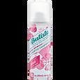 Blush Dry Shampoo Travel Size