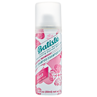 Blush Dry Shampoo Travel Size
