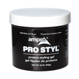 Protein Styling Gel 32. oz.