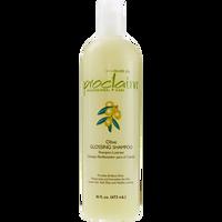 Olive Glossing Shampoo
