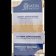 Wax Applicators