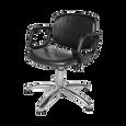 1830 QSE Shampoo Chair