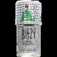 Bling Cap Tree Holiday Bling Polish