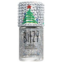 Bling Silver Tree