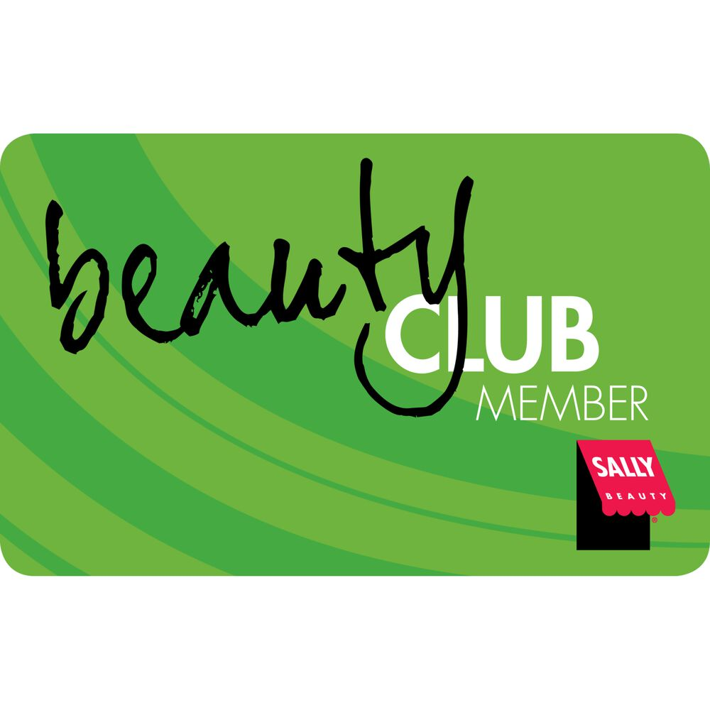 how to get wow club card