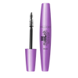 Maxx Length Mascara Black
