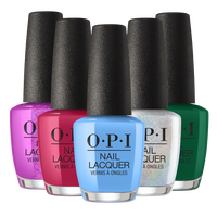Opi Nuter Lacquer