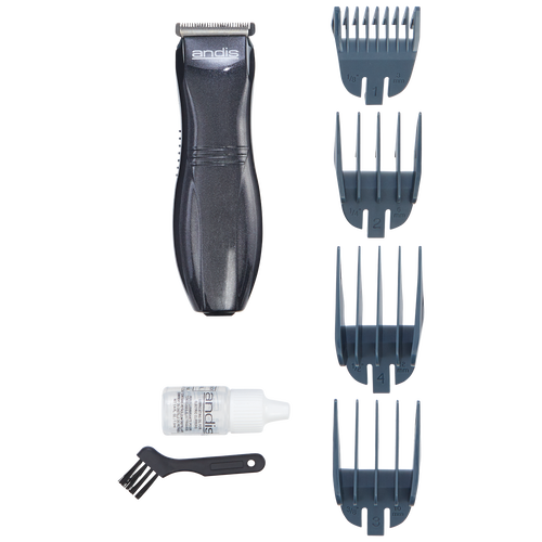 nullCharm Clipper & Trimmer