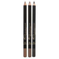 Perfect Arch Soft Powder Brow Pencil