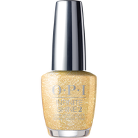 Dazzling Dew Drop Nail Lacquer Holiday Nutcracker Collection