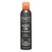 Rock On Dry Shampoo