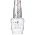 Infinite Shine ProStay Base Coat Primer