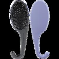 Wet N Dry Brush - Shower Edition