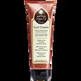 Argan Oil Curl Cream 3 oz. Travel Size