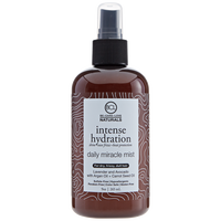 Intense Hydration Daily Miracle Mist