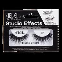 Studio Effects 231 Lashes