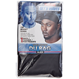 Get N Waves Super Stretch Du Rag