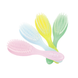 Baby Bristle Brush