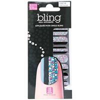 Bling Treat Yourself