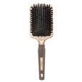Boar Paddle Brush